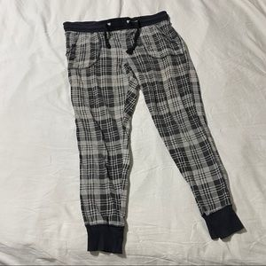 Leggings bundle
